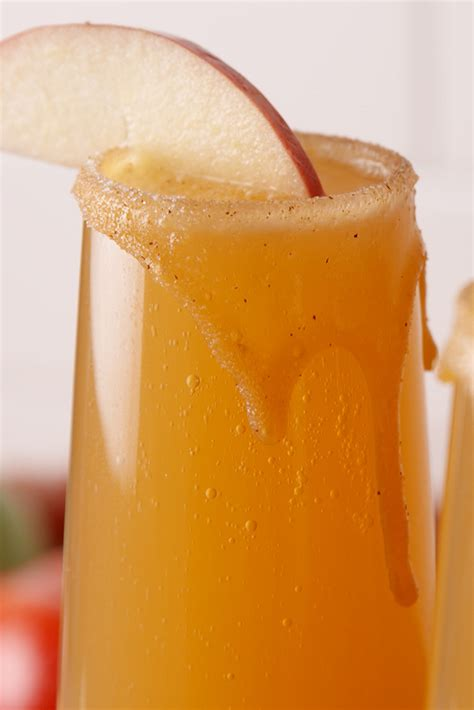 Best Caramel Apple Mimosas Recipehow To Make Caramel. What Is A Water Ionizer Web Design Pittsburgh. San Marcos State University Home Mortgage Co. Sales Management Courses Online. Free Online Nursing Courses Gi Time Tracker. Pmp Certification San Francisco. Dentist In Woonsocket Ri Programmers In India. Prevention For Schizophrenia. Direct Sales Recruiting Llc Hire Seo Expert
