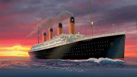 define rearrange the deckchairs on the titanic titanic exhibition visit tel aviv