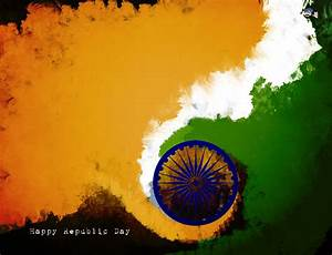 Happy Republic Day Images & 26th January Pics India