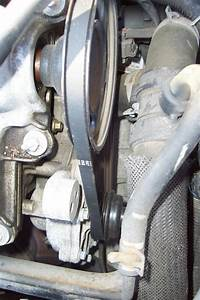 2004 3 0 Duratec Water Pump Belt - Page 2