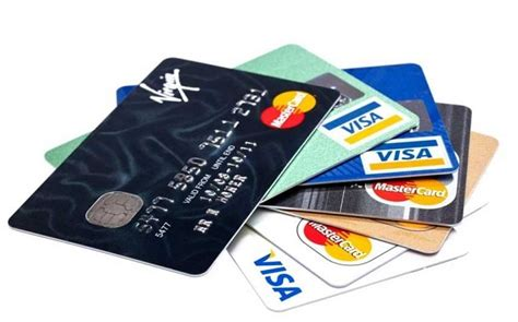 The best airline credit cards from american airlines, delta, alaska, and more, plus more versatile options including the amex platinum. Air miles credit card trick: the best way to earn enough miles to get to New York - Telegraph