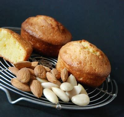 cuisine sans farine gâteau aux amandes sans farine blogs de cuisine