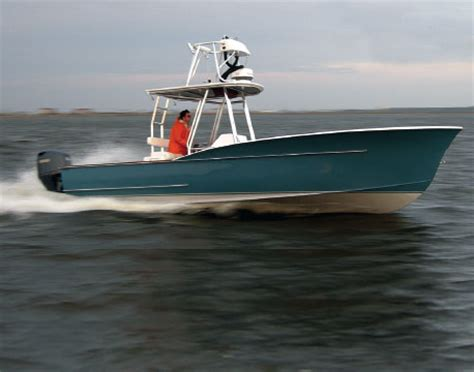 Flat Bottom Boat Console by Cold Molded Flats Boat Plans Antiqu Boat Plan