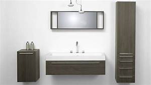 Lavabo sdb affordable homelody robinet salle de bain for Salle de bain design avec lavabo encastrable castorama