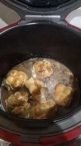 Comment Cuire Des Paupiettes De Porc : paupiettes de porc recettes cookeo ~ Nature-et-papiers.com Idées de Décoration