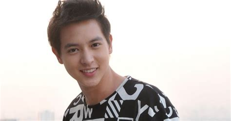 top  young  famous thai actors   takreview top ten reviews top  trivia lists