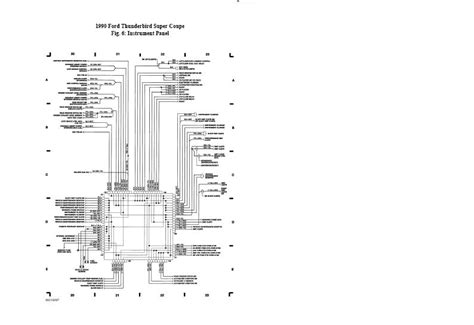 Where Can Download Wiring Diagram Headlights