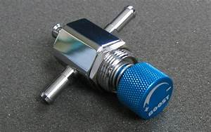 Tuning Turbolader Diesel : opel dampfrad tuning turbo diesel motor chip tdi td tds ~ Kayakingforconservation.com Haus und Dekorationen