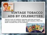 Rehab For Tobacco Addiction Photos