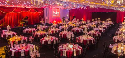 company christmas parties what to consider