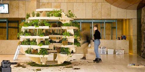Money Ikea Just Launched A Diy Flat Pack Indoor Garden