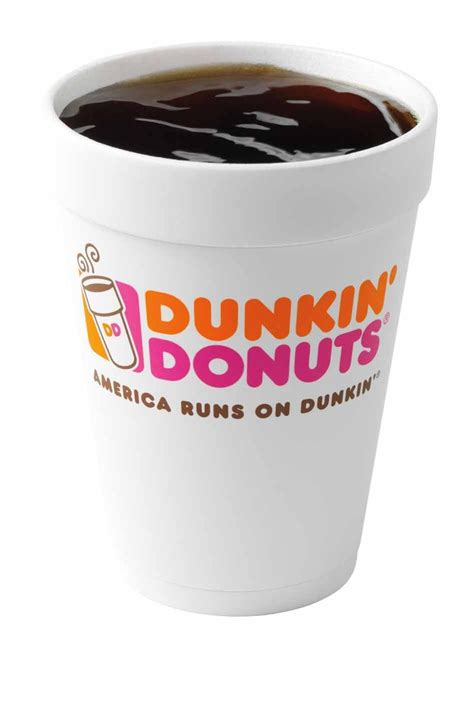 Often, later in the day, after the coffee in the carafe is not so hot, i make these as a refreshing drink. 58 best Dunkin donuts coffee images on Pinterest | Dunkin donuts coffee, Dunkin' donuts and ...