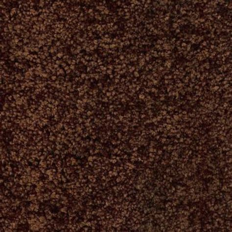 simply seamless carpet tiles simply seamless posh 05 timber line 24 in x 24 in