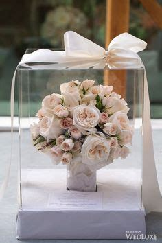 4677 best flowers bouquets images in 2018 wedding