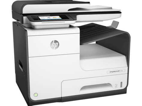 Start hp pagewide hp pagewide pro 477dw treiber windows & mac. HP PageWide Pro 477dw-Multifunktionsdrucker(D3Q20B)  HP ...