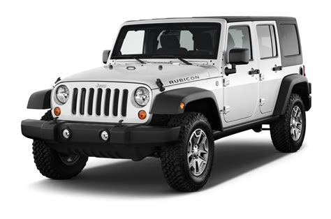 chevy jeep 2016 2016 jeep wrangler unlimited reviews and rating motor