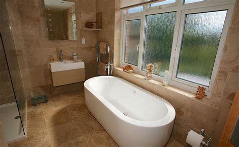Mcdonald-bathroom-new Image Tiles