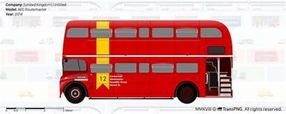 Transpng Bus