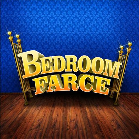 Bedroom Farce by Bedroom Farce Tickets At Duke Of Yorks Theatre