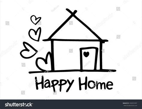 Happy Home Köln by Happy Home Hotelroomsearch Net