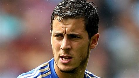 chelsea  manchester city key players