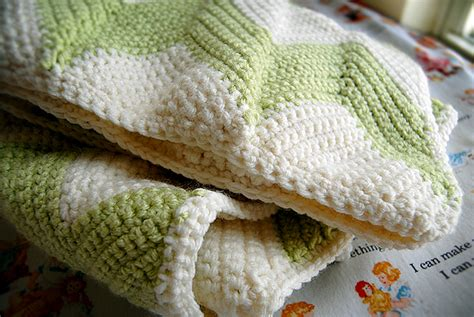 10 Free Baby Blanket Crochet Patterns Easy Crochet Blanket Using Chunky Yarn Electric Blankets On Memory Foam Beds Sunbeam Bedding Heated Blinking F2 Safe To Sleep Microfiber And Sherpa Waterproof Throw Personalised Picture Uk Images Of Ford Mustang Fleece
