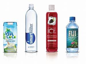 Pin Flavored Water On Tumblr on Pinterest