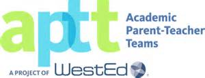 Academic Parent Teacher Teams (APTT) aPTT