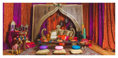 Moroccan Inspired Sangeet Decor  Partyland Md  Wedding. Decoration Apps. Colour Paper Decoration. Kids Room Wall Decor. Theater Room Ideas. Home Decor.com. Christmas Decorations Cheap. Living Room Wall Decor Sets. Decorate A Living Room