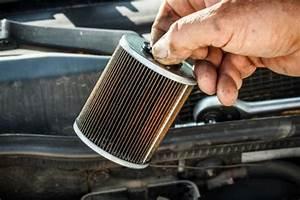 Comment Nettoyer L Intérieur D Une Voiture : comment nettoyer le filtre air d 39 une voiture 5 tapes ~ Gottalentnigeria.com Avis de Voitures