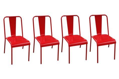 lot chaises pas cher chaise de cuisine pas cher