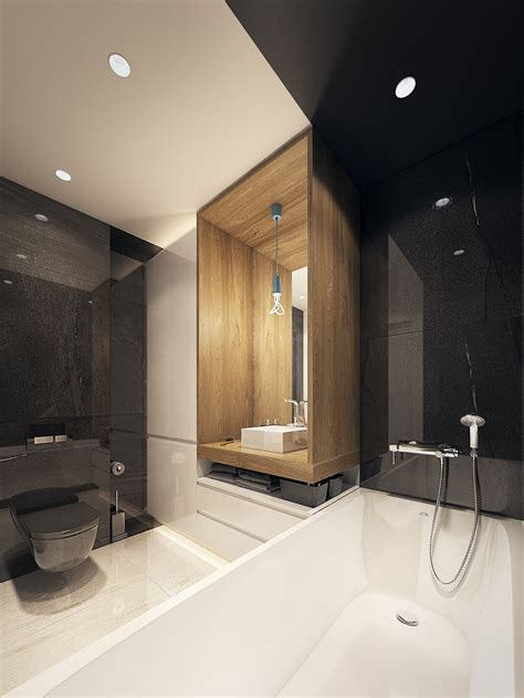 Modern Architecture Bathroom Design by Minimalist Bathroom Designs Looks So Trendy With