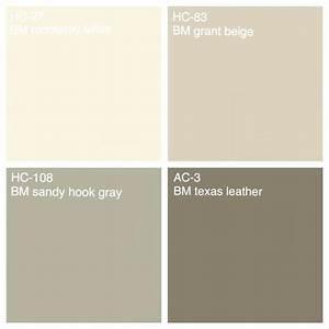 Beige Color Beige Tone Color Schemes Color Combinations