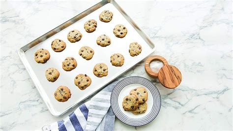 kitchen sheet test tasteofhome sheets work cookie brand