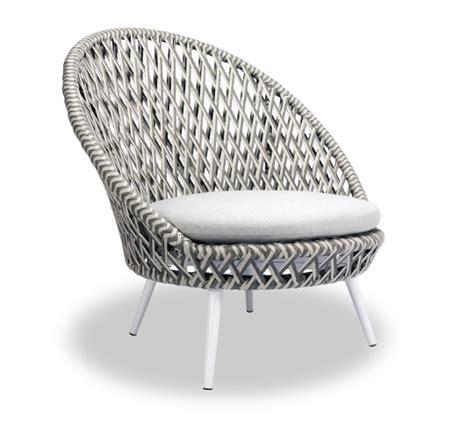 cuisiner des pousses de bambou fauteuil de jardin tresse 28 images fauteuil de jardin
