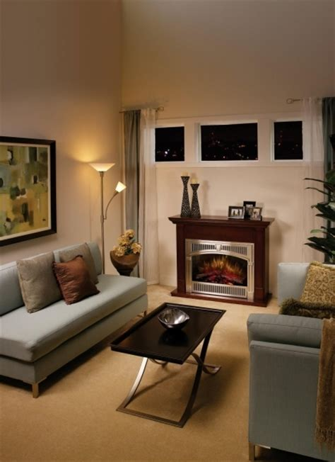 Electric Fireplace For Small Living Room. 3 Pc Living Room Set. Lazy Boy Living Room Sets. Farmhouse Glam Living Room. Moroccan Living Room In Usa. Raymour And Flanigan Living Room Furniture. Nice Living Rooms. Cozy Chairs For Living Room. Big Living Room Rugs
