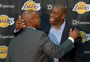 Los Angeles Lakers: 2014-15 Season Preview - Page 7