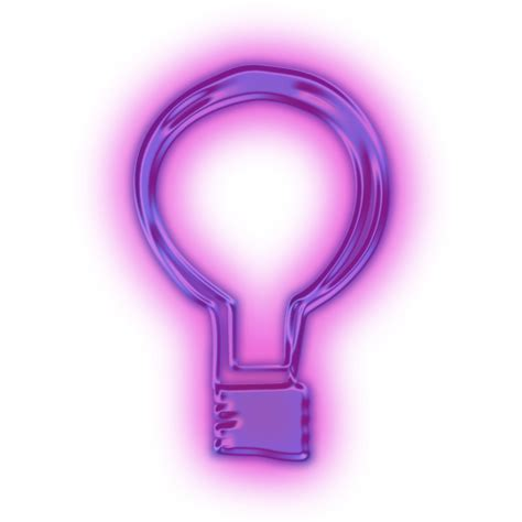 light bulbs etc home design inspirations
