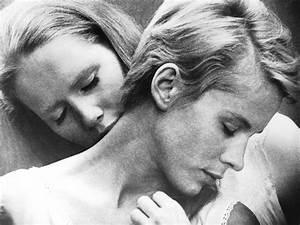 Persona Explained (Bergman, 1966)   Aesthetics Of The Mind