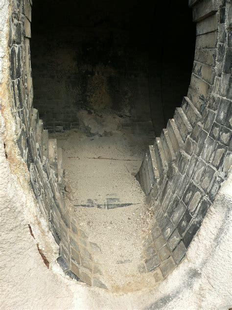 fire brick wikipedia