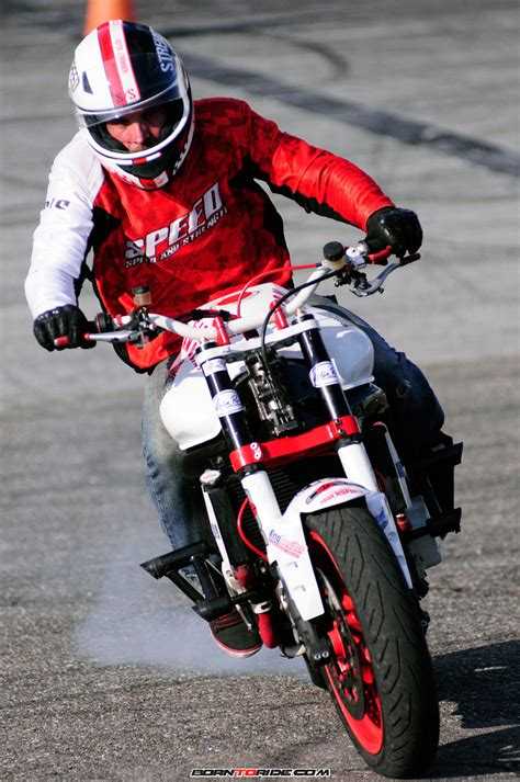 motorcycle-stunt-riding—born-to-ride-(75) | Born To Ride ...