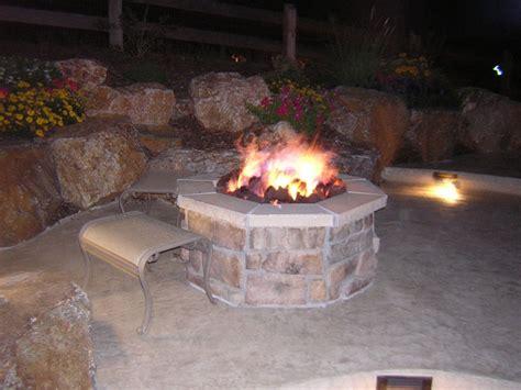 Fire Pit Amazing Fire Pits Denver Examples Denver Fire