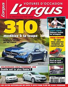 Argus Fr Gratuit : voiture occasion annonce voiture argus auto gratuit ouest html autos weblog ~ Maxctalentgroup.com Avis de Voitures