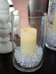 sand and candle centerpieces design decoration With what kind of paint to use on kitchen cabinets for hurricane lights candle holders