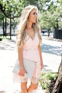 tenue de mariage femme invitã e 1001 idées quelle est la meilleure robe pour mariage pour invitée selon votre morphologie