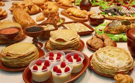 cuisine mod鑞e food rebalance mod addon s t a l k e r last day mod for s t a l k e r call of pripyat mod db