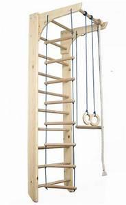 Klettergerüst Selber Bauen : ber ideen zu kletterger st auf pinterest schaukel sets indoor spielplatz und kletterwand ~ Sanjose-hotels-ca.com Haus und Dekorationen