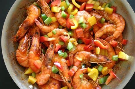 recettes faciles les recettes de cuisine faciles en