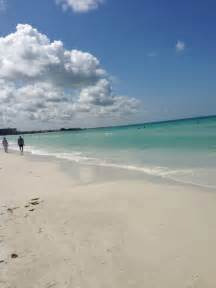 Beautiful Clearwater Beaches in Florida