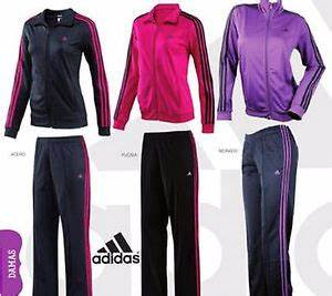 Adidas Women s Track Suit Warm Up Jacket Pants Set Pink